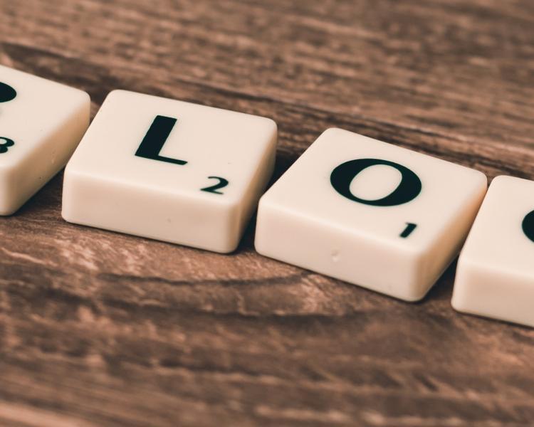 jeff eller blog